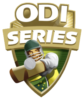 ODI Cricket England Australia 2018