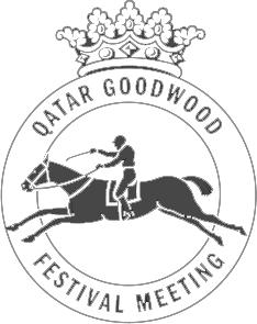 Qatar Goodwood Festival Horseracing meeting