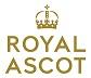 Royal Ascot Logo