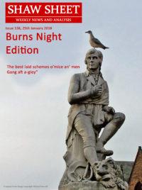 138 Cover Image Burns Night