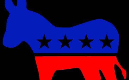 Issue 173: 2018 10 11: Dirty Democrats A moment to hold the nose