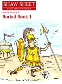 ShSh-Cover-Page-209-Boriad-Book-1