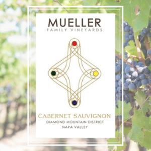 mueller-cabernet-sauvignon-wine-diamond-mountain-napa-valley