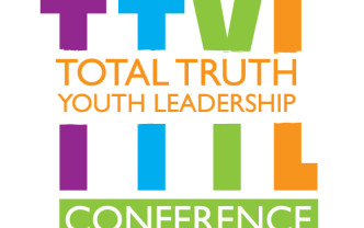 TTYL- Total Truth Youth Leadership Conference
