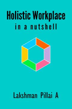 book-holisticworkplace-in-a-nutshell