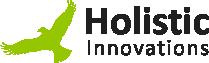 Holistic Innovations