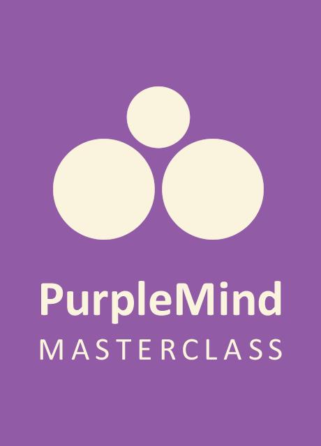 PurpleMind Masterclass - Stamp - V - DBG - 3