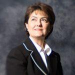 Anna Sugi Businesswoman