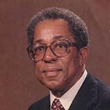 Dr. Gerard Brown