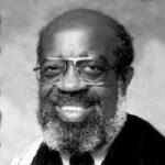 Bishop Nathaniel Ruffin Faith Based
