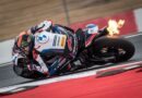 Good results for BMW WorldSBK racers in Navarra