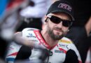 Tom Sykes remains in hospital in Barcelona following epic crash, concussion