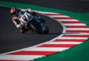 Mixed weekend for BMW Motorrad at Magny-Cours