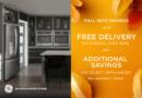 GE Fall Savings Sale Through 20 October 2021