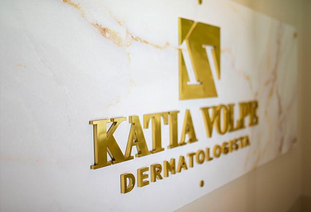 Dermatologista em Alphaville
