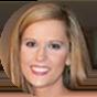 Allison Holden, FNP