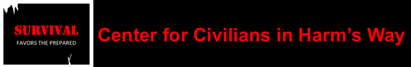 Center for Civilians in Harm's Way