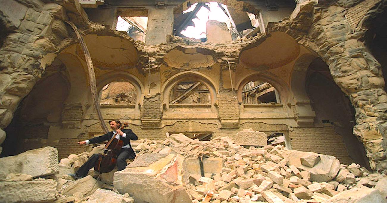 evstafiev-bosnia-cello