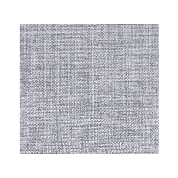 Fabric-Swatch-Slate-Product-Page-Photos