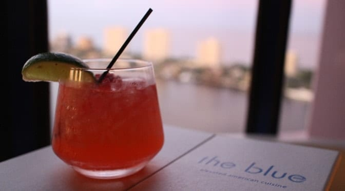 Take a Bite Out of the Boca Resort | Dining On Property