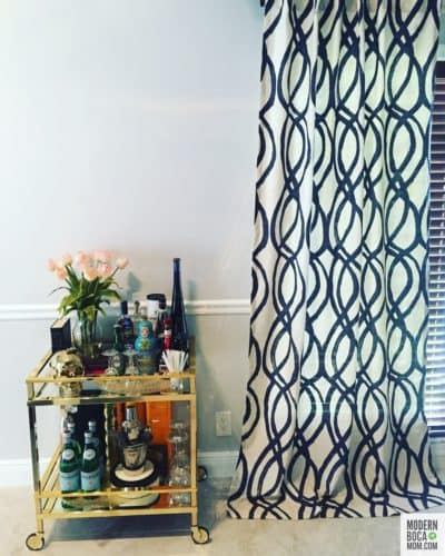 bar-cart-styling-tips-from-a-boca-mom-02