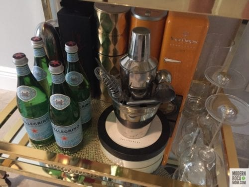 bar-cart-styling-tips-from-a-boca-mom-06