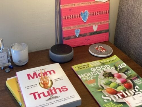 create a smart home inexpensively