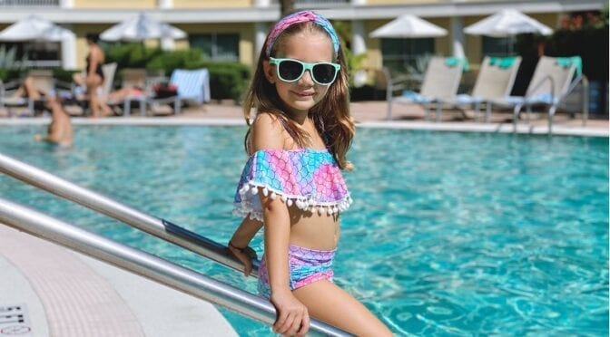 How to Take a Safe & Healthy Orlando Trip for Families…Right Now