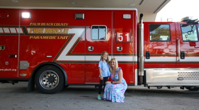 Finding the Best Pediatric Emergency Care in Boca Raton