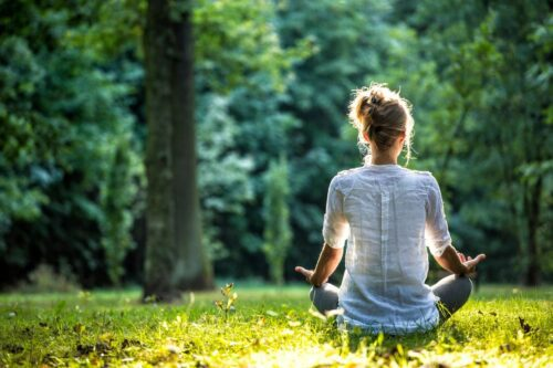 The Importance of Mental Health as a Mom