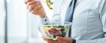 Hypothyroidism Diet