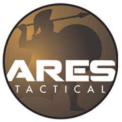 Ares Tactical
