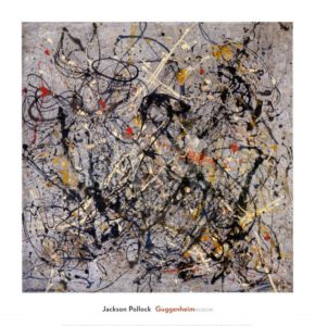 jackson-pollock-number-18-1950_a-g-1106615-0