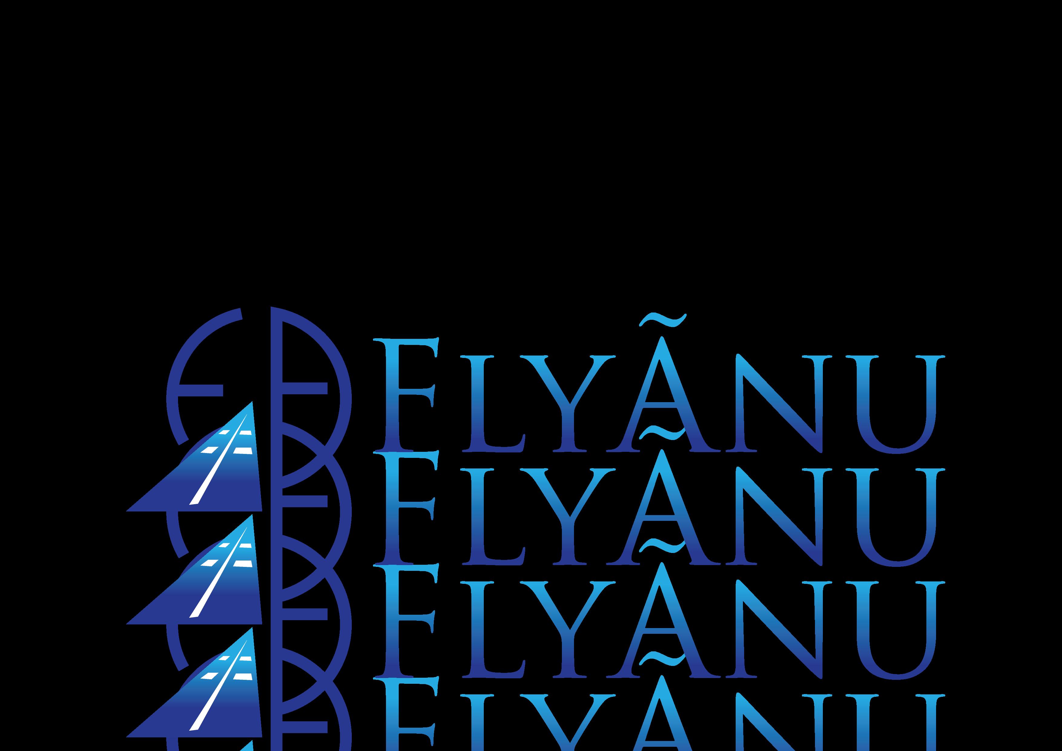 Fly Ãnu - Air Charter | Flights | Booking