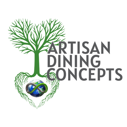 Artisan Dining Concepts