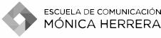 Monica Herrera