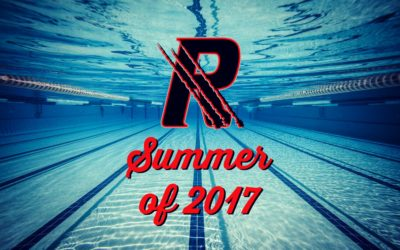 Raptor Sports School: Exciting Opportunities for Summer of 2017!
