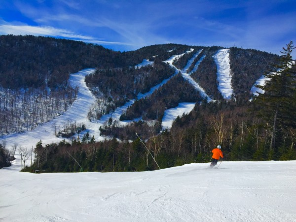 Gore Mt. Info, Tickets, Rentals, Lessons