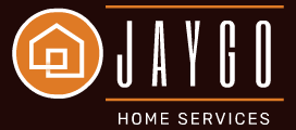 JAYGO Services