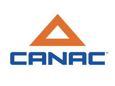Creacor-Clients-CANAC