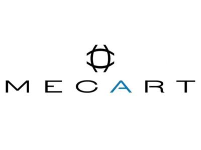 Creacor-Clients-Mecart