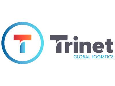 Creacor-Clients-Trinet