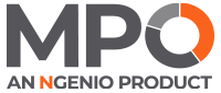 CRÉACOR Group | Our products | MPO, an NGENIO product