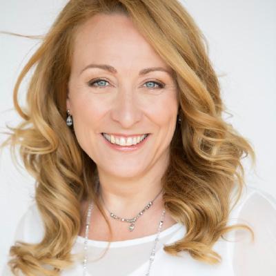 Groupe CRÉACOR | Nos Partenaires | Nancy Marcoux