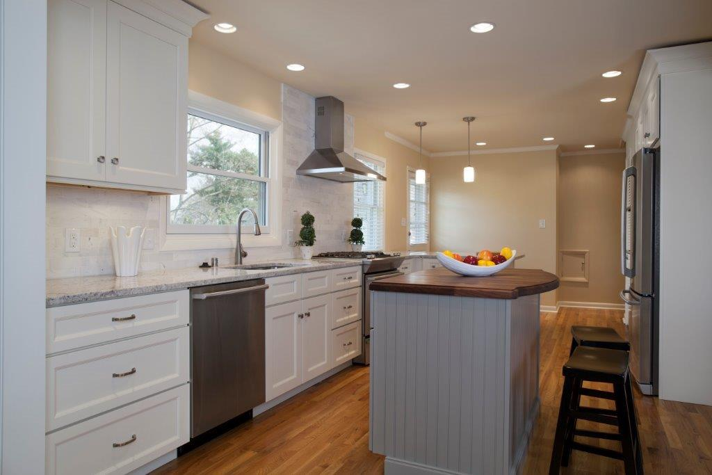 aspect cabinetry traditional kitchen cabinets