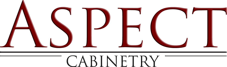 Aspect Cabinetry logo