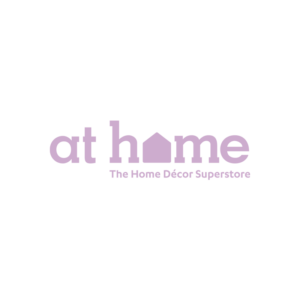 MelonieGraves_Athome