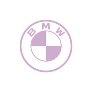 MelonieGraves_BMW