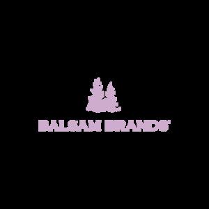 MelonieGraves_Balsam