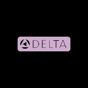 MelonieGraves_Delta